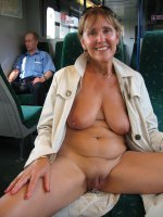 Amateur mature porn pictures