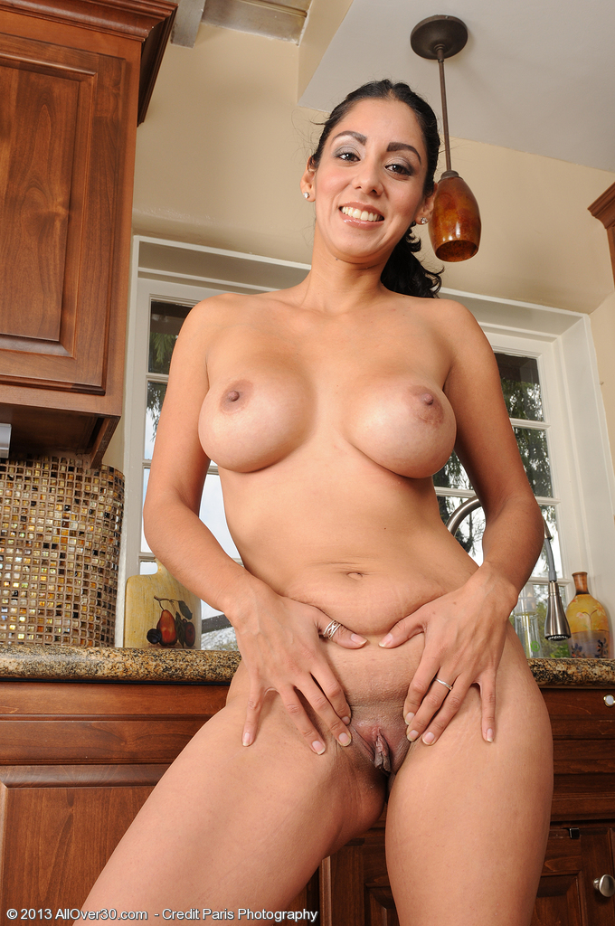 Idea and Sexy mexican milf