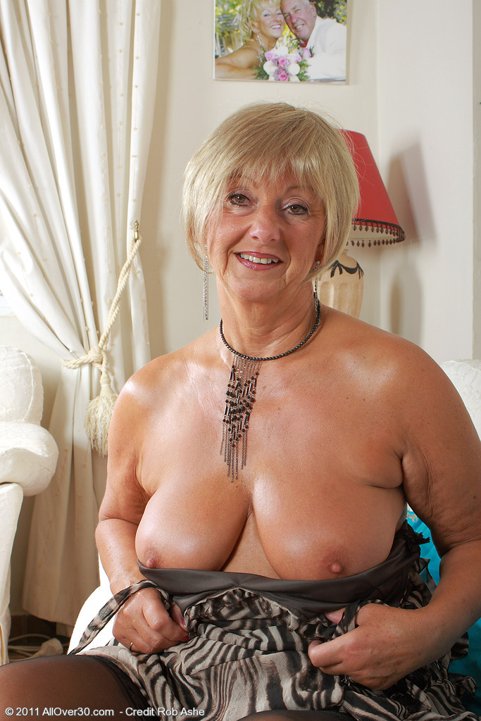 Pamela aNderson porn star