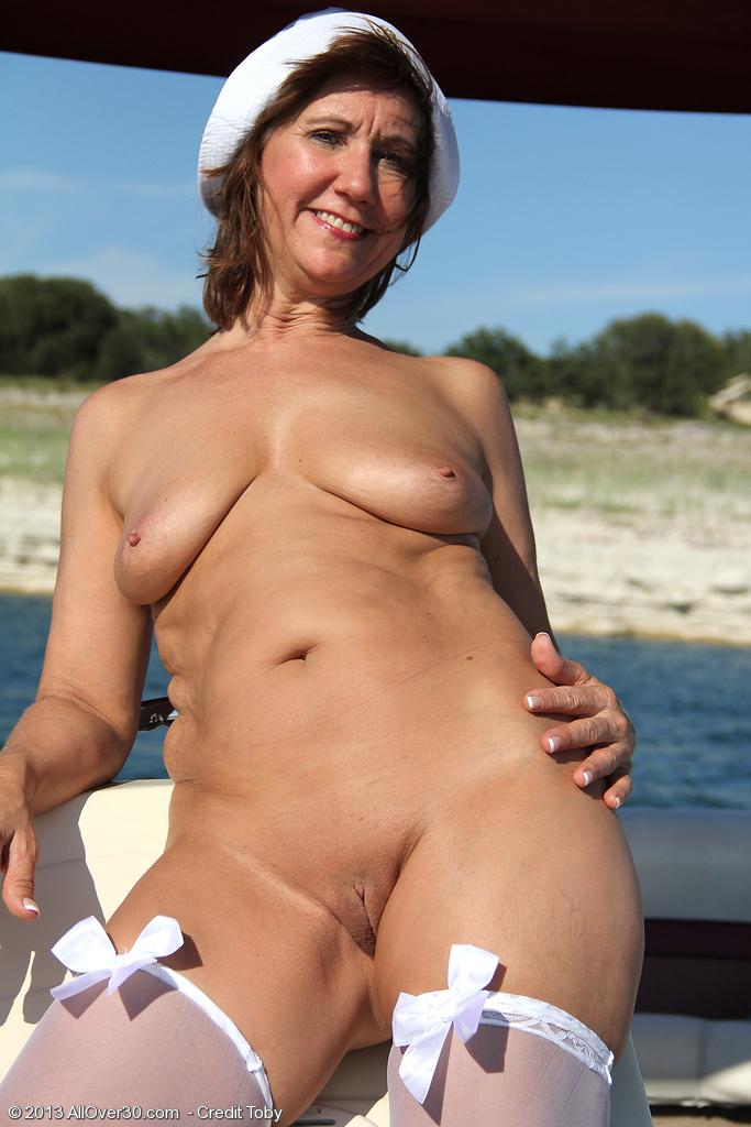 romania sexy girl fuck
