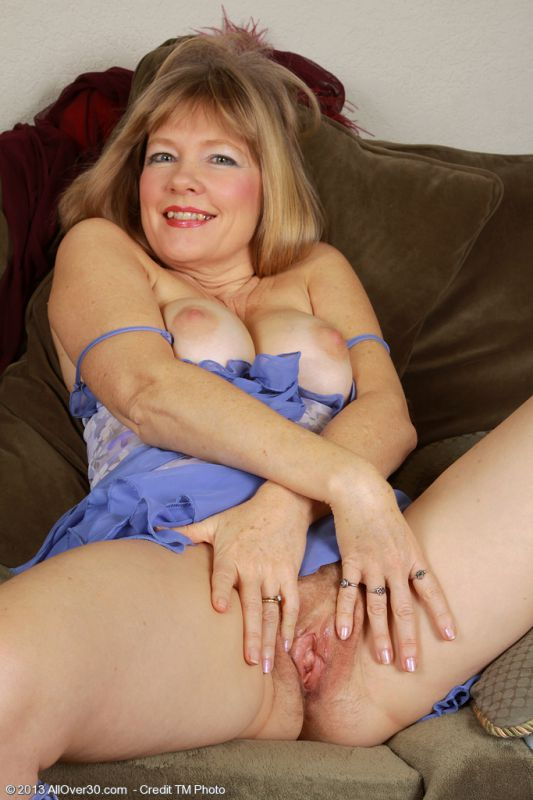 Afraid, that Lilli all over 30 mature feet have hit