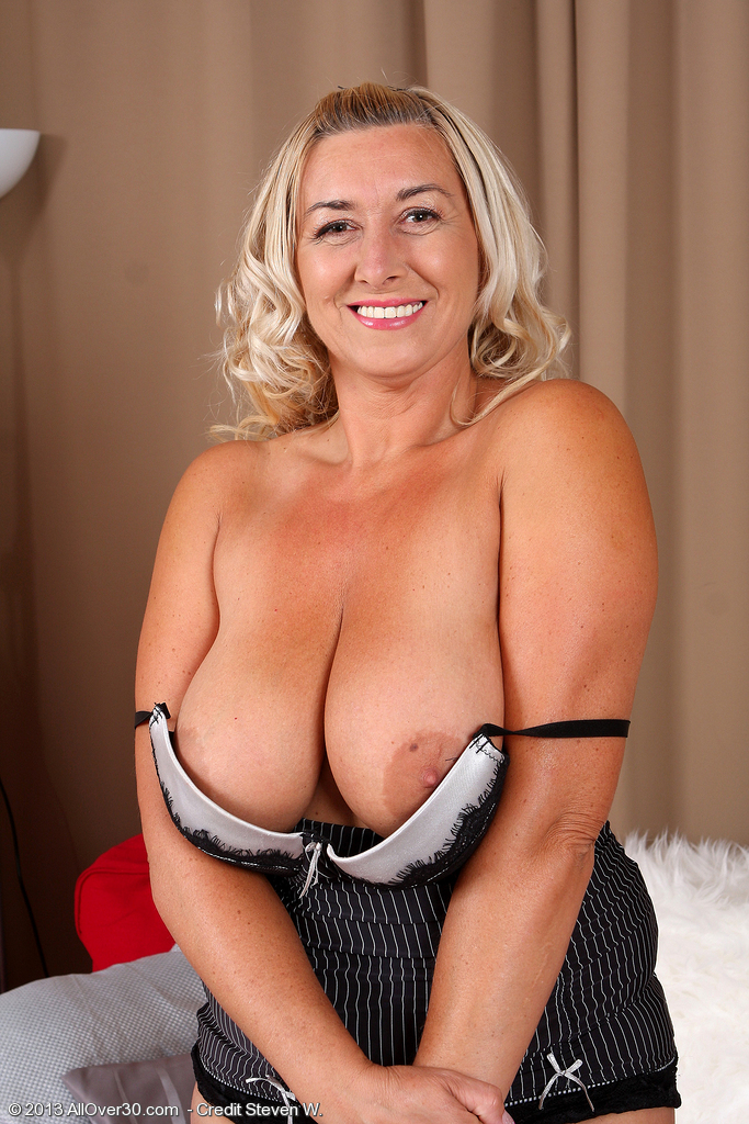 Apologise, but, curvy mature melyssa the