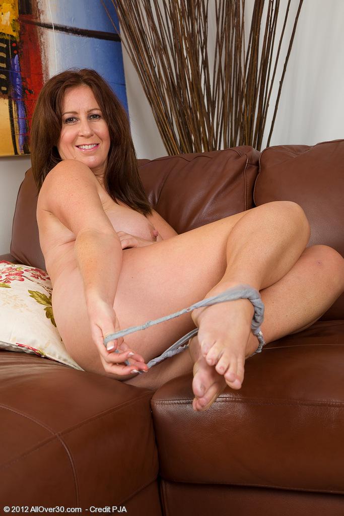 Carol Wayne Nude - Naked Pics and Sex Scenes at Mr