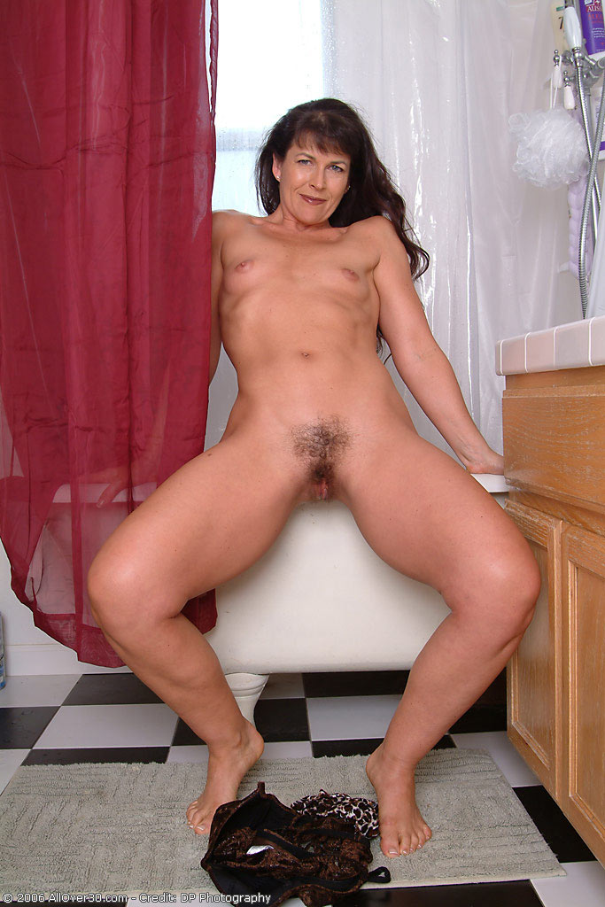 see more pics and hd vids of andie and other mature women inside