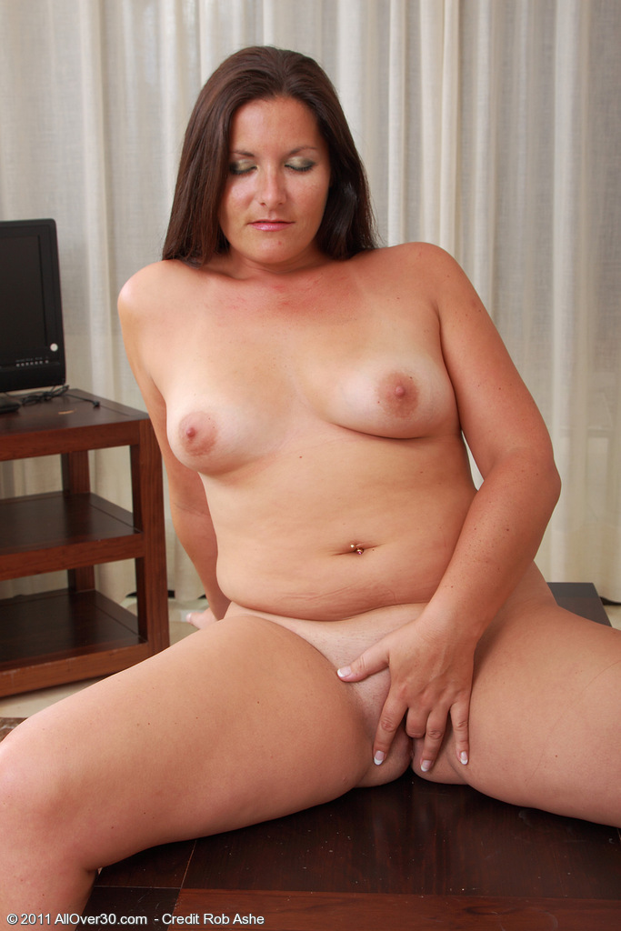 20 yr old bbw gangbanged by bbc monster dick redzilla amp big 7