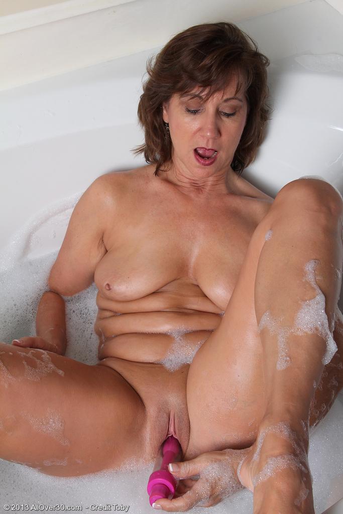 Milf lesbian porn hd