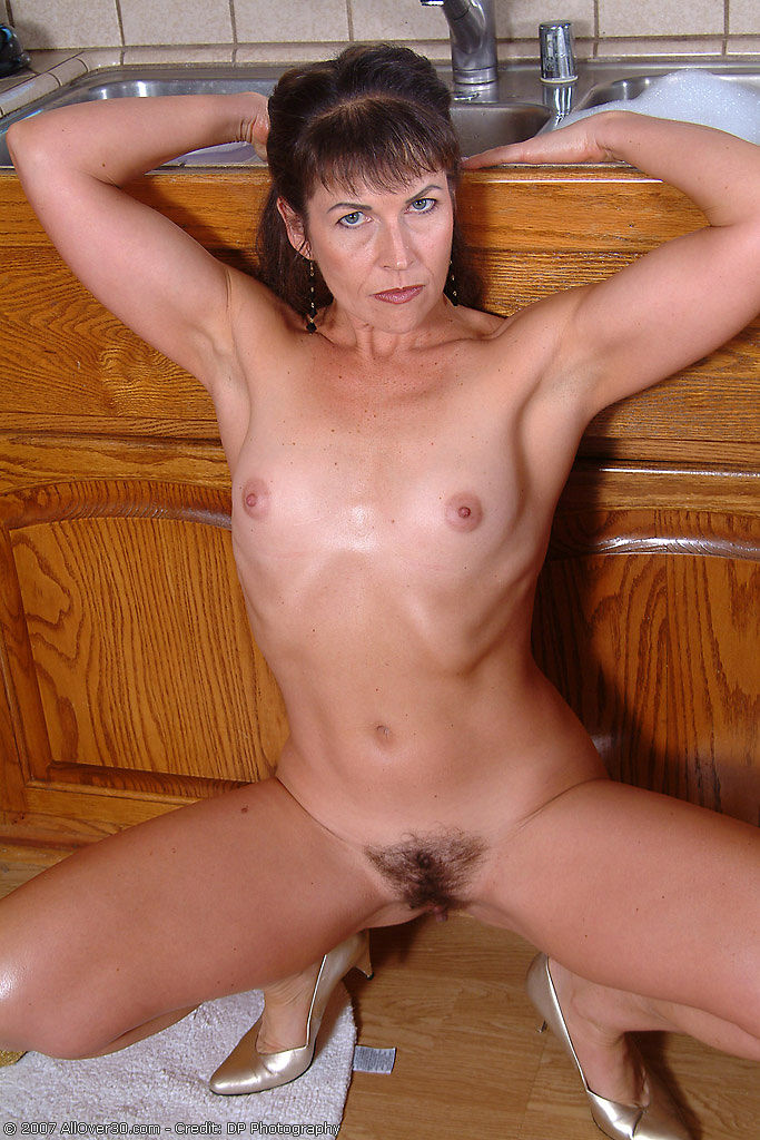 Quickly thought)))) Andie mature all over 30 consider, that