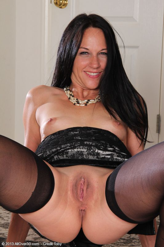 sexy long black milf movies make aware