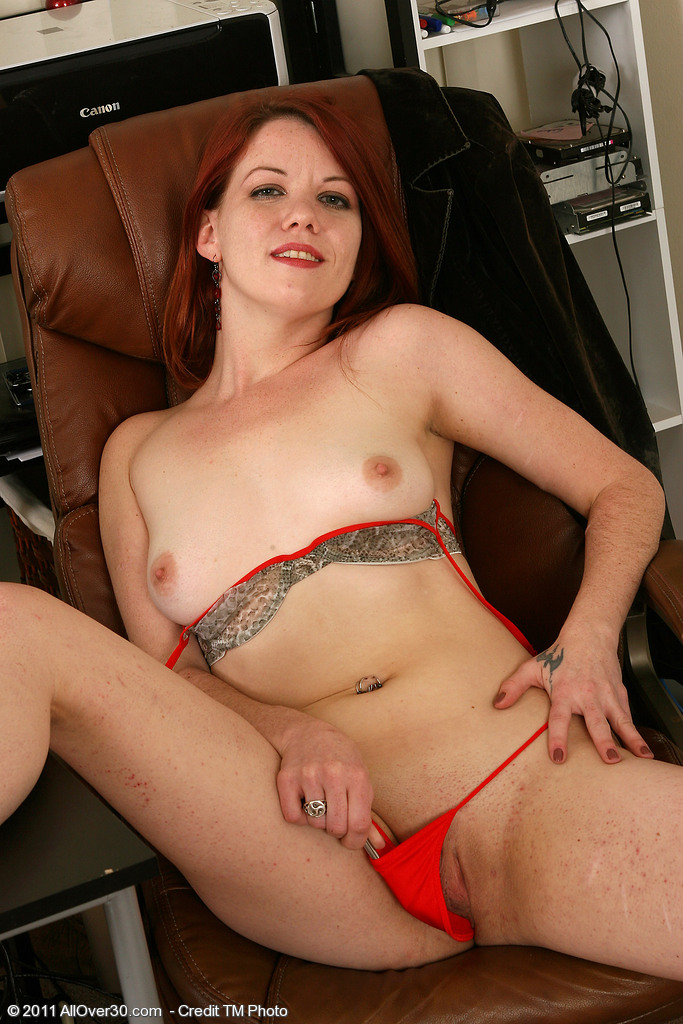 Xxx pics of mature women with hairy pussies