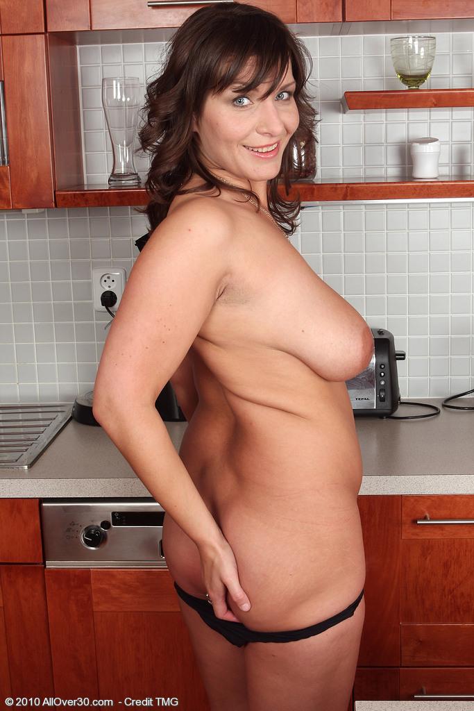Big ass mom sex com