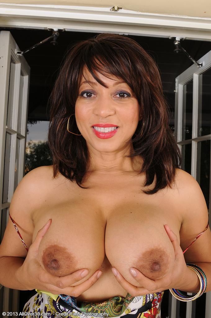часни фото голих женщын