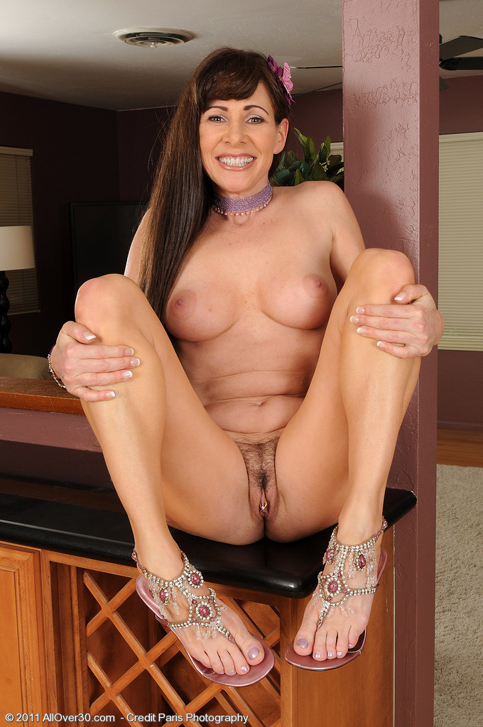 Authoritative mature mom porn galleries very