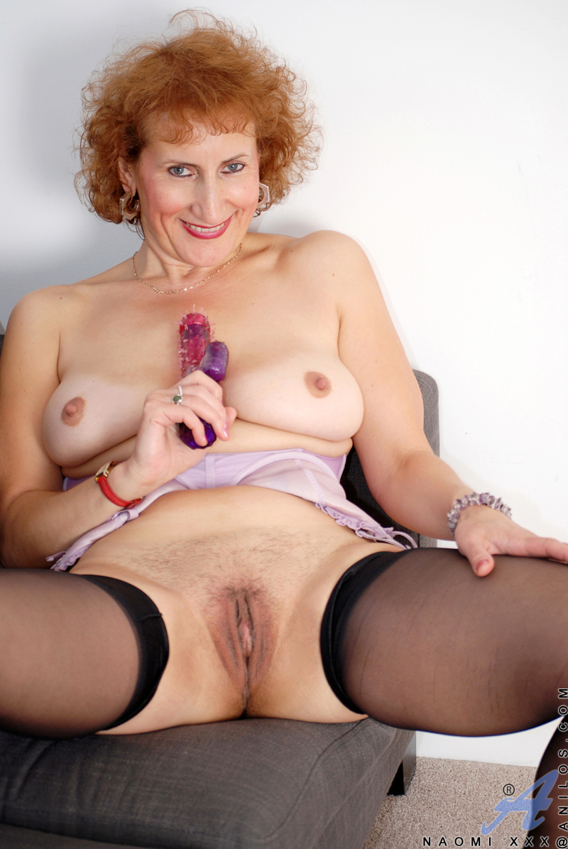 mature mom porn escort cholet