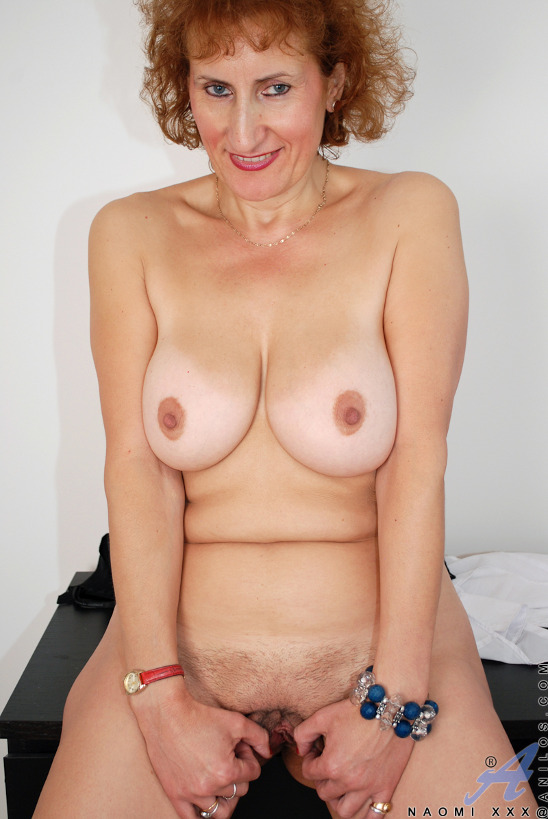 Milf over 50 pornos long length hot video!!!