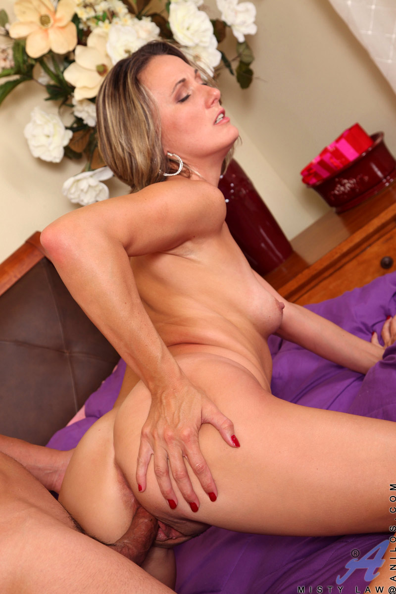 Lesbian mature with young blog vids