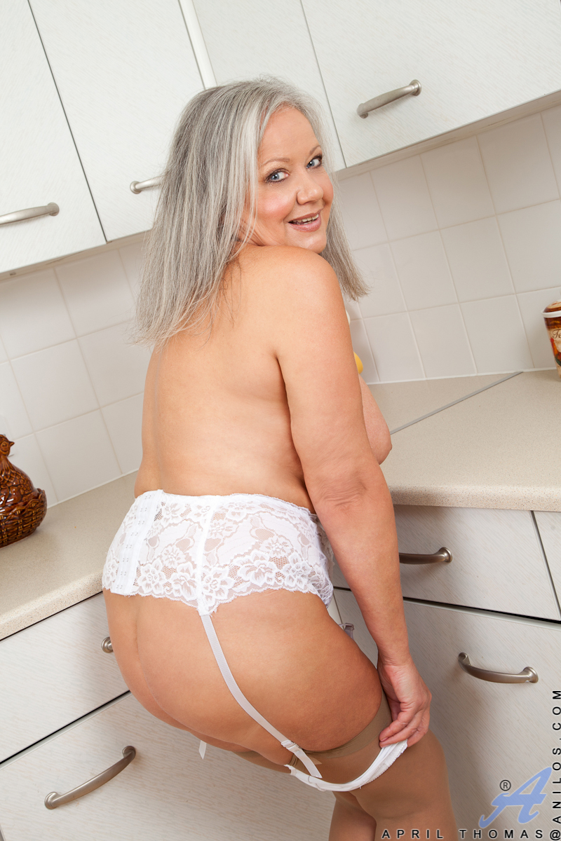 see more pics and hd vids of april thomas and other mature women