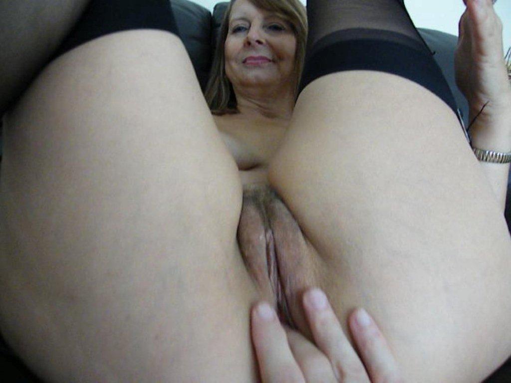 Erotica sapphic simply video