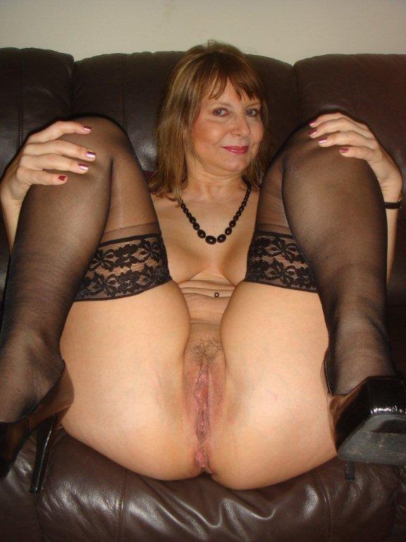 Зрелая жена шлюха порно фото 201-471