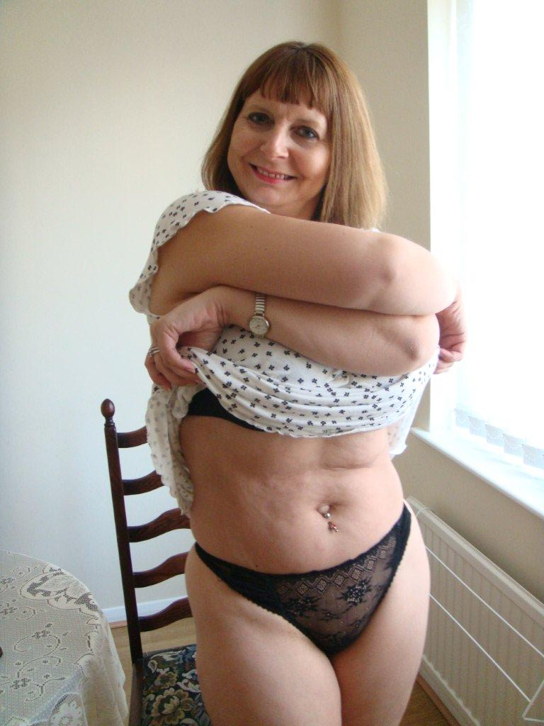 have milf and spanish lesbian tribing good idea You are
