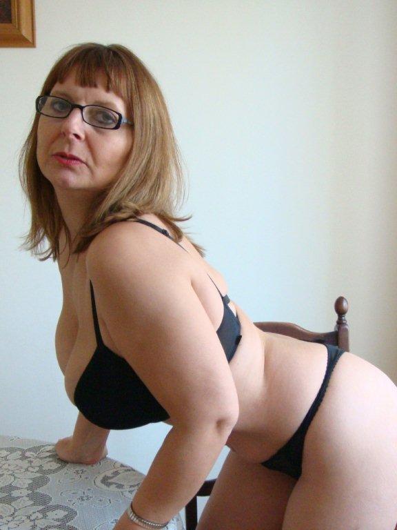 частные фото голые женские попы