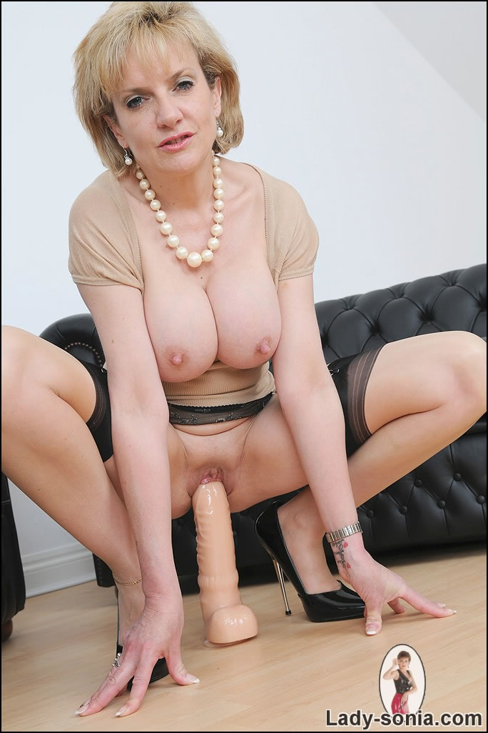 Very grateful Dildo gallery huge movie tell