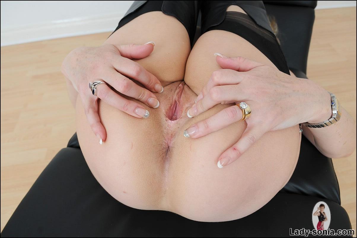 scarlett johansson fuck nude