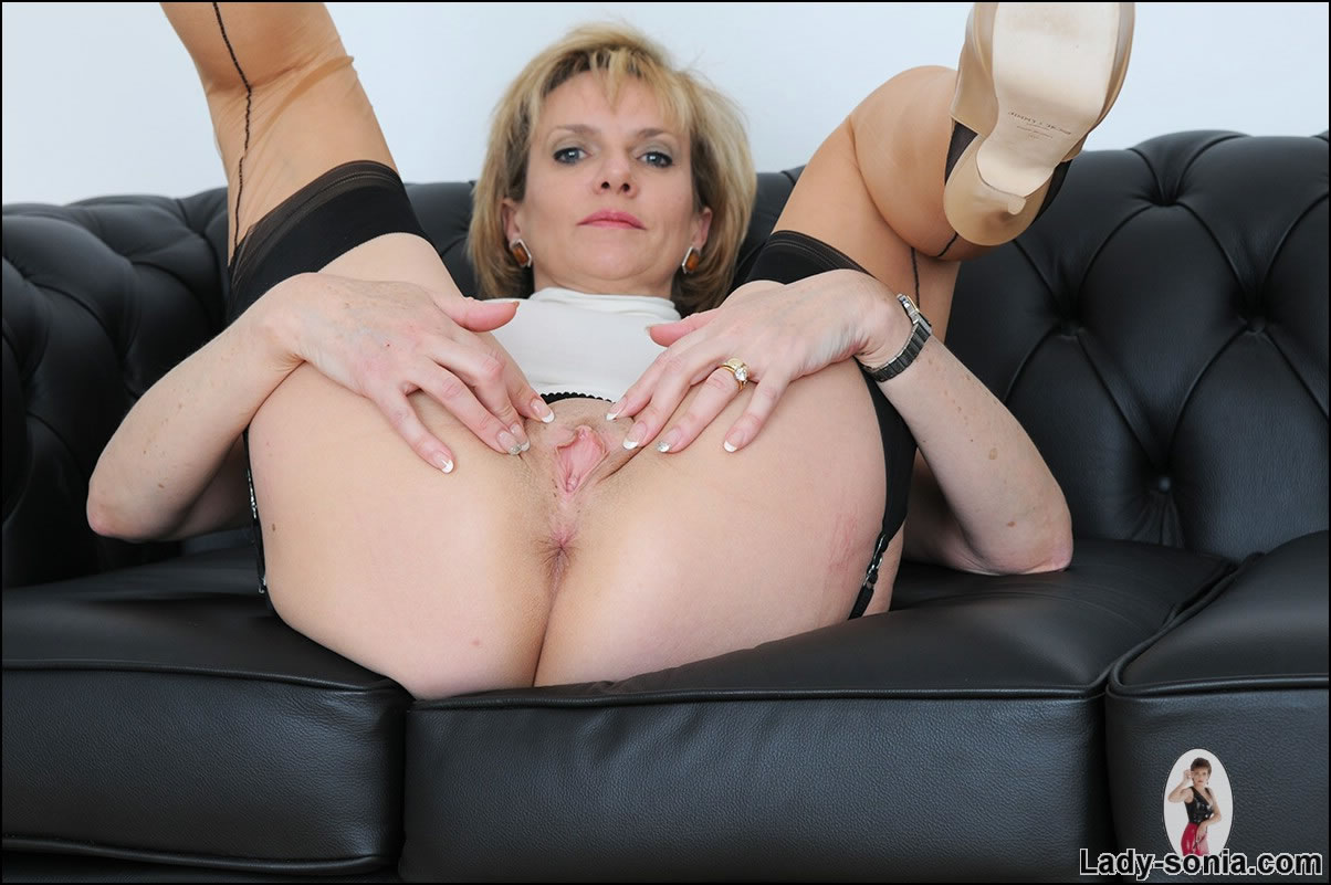 Free porn clips of lady sonia something