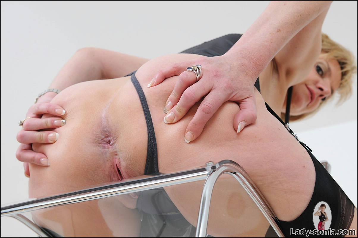 lady sonia hd porno gratis abusi