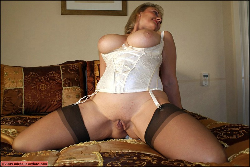 Big free picture pussy shaved