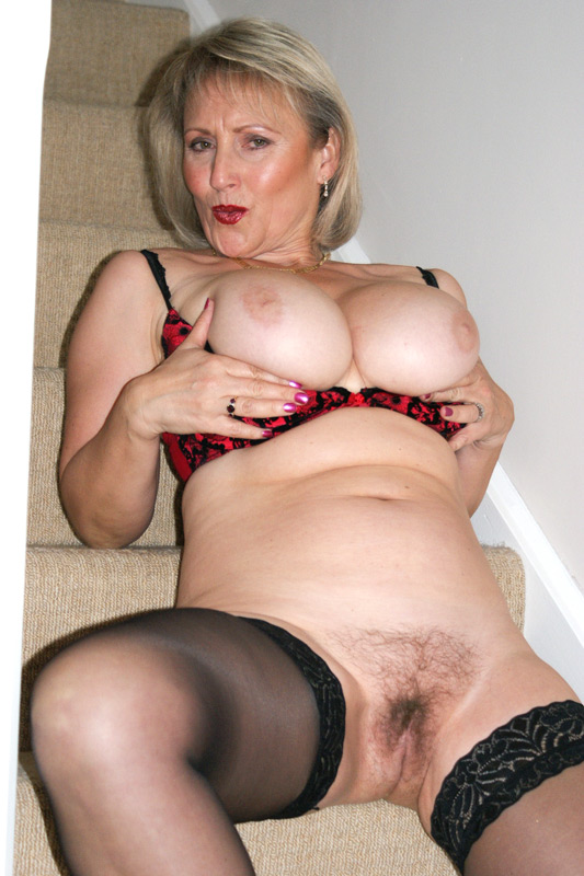 Matchless theme, Mature blonde milf michelle think, that
