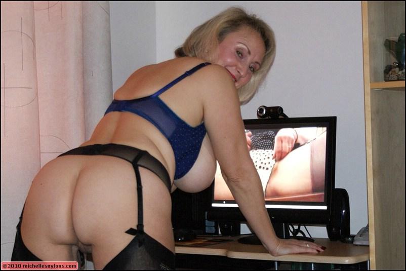 Pornhub black cock threesome brazile