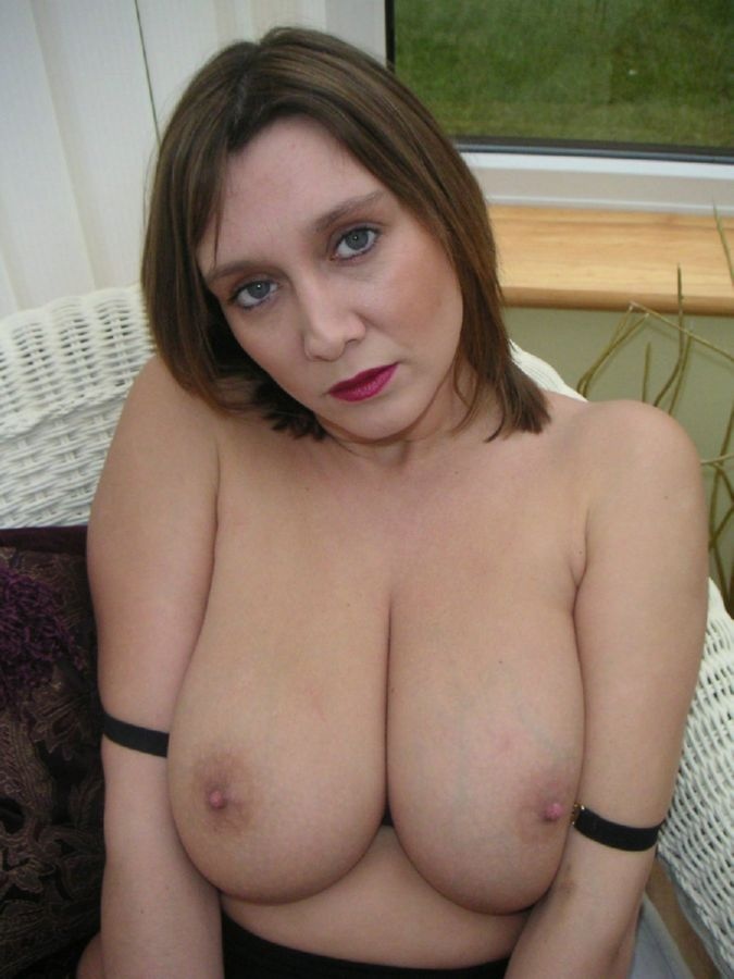 see more pics and hd vids of demi dean and other mature women inside