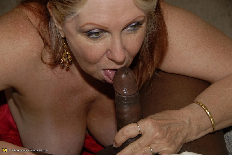 Favorite!! Grab mature cock sucking moms plus