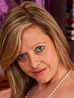 Louise Pearce