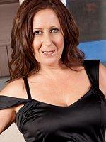 Carol Foxwell