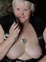 ValgasmicExposed, Vice Girl, Mature,MILF,Cougar,BBW/Curvy,United Kingdom,Striptease,Lingerie,Feet/Sh