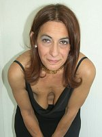 Jolanda, Sex Choker, Cougar,MILF,United Kingdom,Striptease