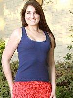 Paige Erin Turner