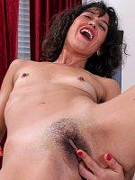 Ramona Jones