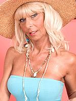 Stormy Lynne, Blowjob, Cumshot