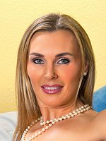 Tanya Tate	Tanya Tate is married but that is not going to stop her from meeting her online love affa