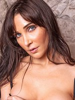 Diana PrinceGorgeous MILF Diana Prince meets with her rich sugar daddy so she can suck his cock and