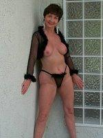 young girl panty model