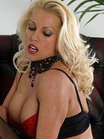 movie sex scene nud