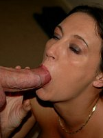 JuicyJo - Cougar-MILF-United Kingdom-Lingerie-Stockings-Couples - Went to help Juicyjo at a shoot in