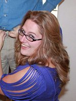 GangbangMomma - MILF-Cougar-Couples-United States-BBW, Curvy-Blow Jobs-Lingerie - Recently, hubby fo