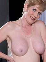 Sindee Dix, Mature, Playtime With Sindee