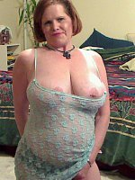 MishaMILF, Blue Lace, MILF,Cougar,BBW/Curvy,Big Tits,United States,Fingering,Sex Toys,High Heels,Lin
