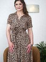 Free Mature and Millf site, over 2500 galleries of matures