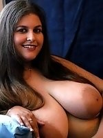 Free hot big tit MILF porn galleries updated daily